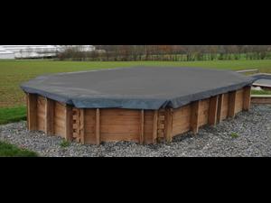 Couvertures pour l hiver avila 942x592 786639 b ches for Liner piscine transparent