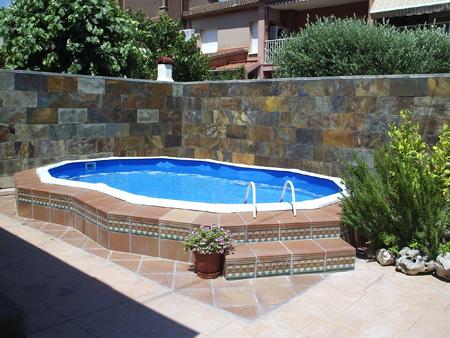 Piscinas en concurso concurso gre piscinas pool for Piscinas desmontables en amazon